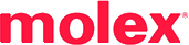 Molex Electronics Ltd.