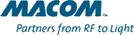 M/A-Com Technology Solutions(MACOM)